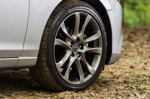 Mazda6 Wagon 05