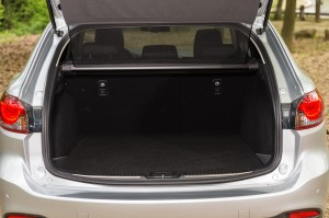 Mazda6 Wagon 10