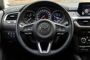 Mazda6 Wagon 14