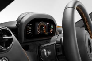 McLaren 720S Ginevra 02