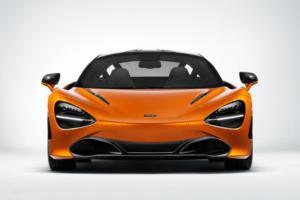 McLaren 720S Ginevra 03