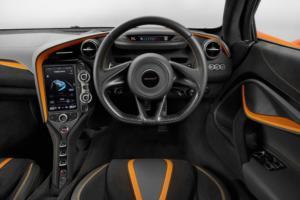 McLaren 720S Ginevra 06