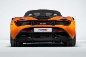 McLaren 720S Ginevra 09