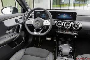 Mercedes ClasseA 2018 02