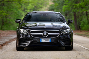 Classe-E-53-AMG-frontale