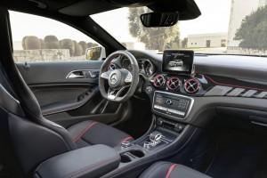 Mercedes GLA 01