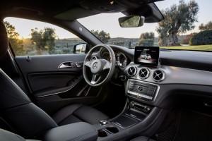 Mercedes GLA 02