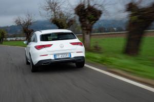mercedes-cla-shooting-brake-posteriore-dinamica