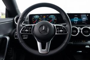 mercedes-cla-shooting-brake-volante
