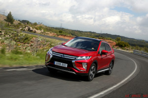 Eclipse Cross 05