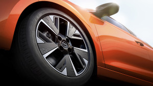 Opel-Corsa-e-2019-cerchio