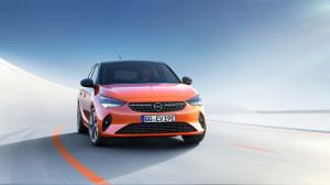 Opel-Corsa-e-2019-frontale