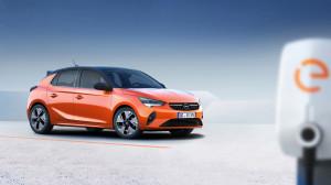 Opel-Corsa-e-2019-laterale