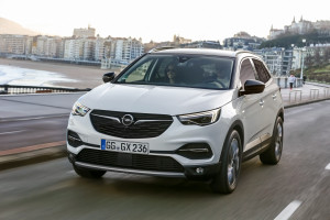 Opel Grandland X Ultimate 01