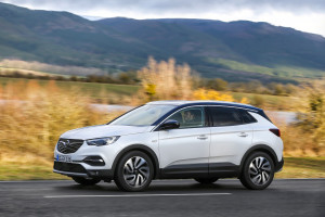 Opel Grandland X Ultimate 04