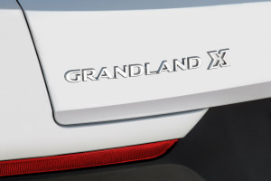 Opel Grandland X Ultimate 40