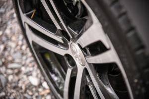 Peugeot 208 GT Line EAT6