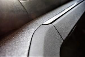 Peugeot 3008 GTline