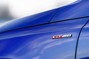 Peugeot 308 GT Line PureTech 130