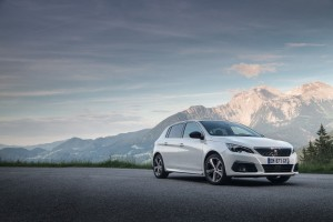 Peugeot-308-Restyling