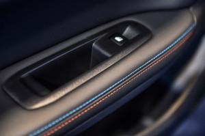 Peugeot 308 Tech