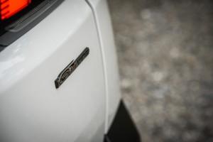 Peugeot 5008 GT Line