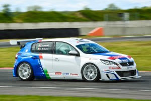 Accorsi 308 Racing Cup 01