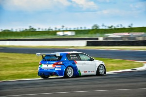 Accorsi 308 Racing Cup 02