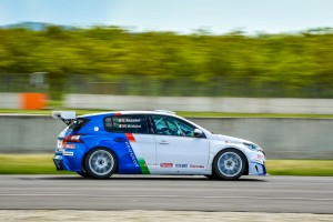 Accorsi 308 Racing Cup 04