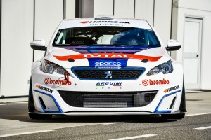 Accorsi 308 Racing Cup 11