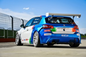 Accorsi 308 Racing Cup 12