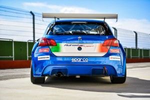 Accorsi 308 Racing Cup 15
