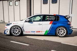 Accorsi 308 Racing Cup 18