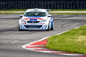 Accorsi 308 Racing Cup 19