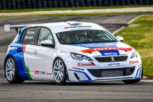 Accorsi 308 Racing Cup 20