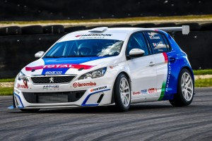Accorsi 308 Racing Cup 21