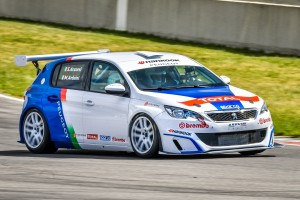Accorsi 308 Racing Cup 24