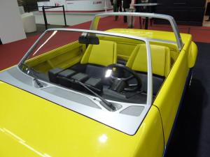 Peugeot Peugette