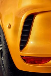 Renault Megane R.S. 18