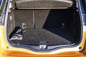 Renault Scenic 1.6dCi