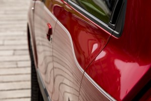 Renault Twingo EDC 19