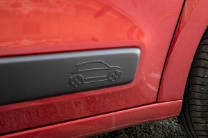 Renault Twingo EDC 38
