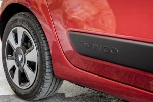 Renault Twingo EDC 39