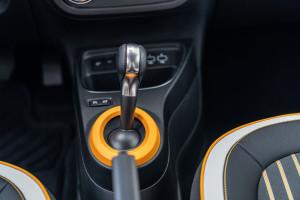 Renault-Twingo-2019-cambio