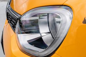 Renault-Twingo-2019-faro