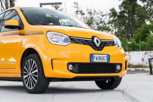 Renault-Twingo-2019-frontale