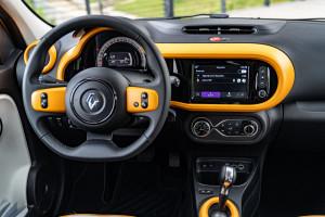 Renault-Twingo-2019-interni