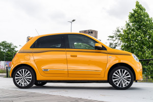 Renault-Twingo-2019-laterale