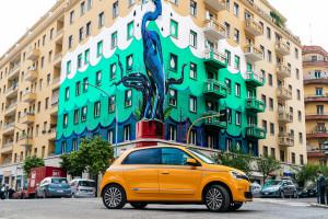 Renault-Twingo-2019-murales