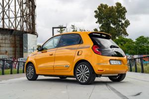 Renault-Twingo-2019-posteriore